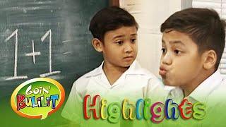 Goin' Bulilit: Nathan vs. Math thumbnail