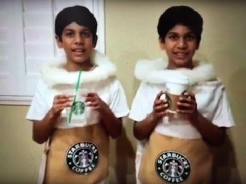 "TwinsTalkStocks think Starbucks (SBUX) is ""brewing"" super Q4 earnings"
