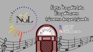 Wanita Terbahagia - Bunga Citra Lestari (Karaoke terbaik)