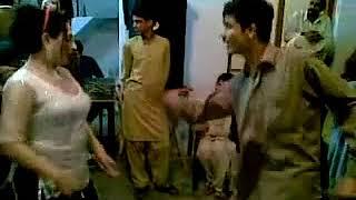Peshawar Dj Program Pashto Hot Mujra by Pashto || Desi Video Hub