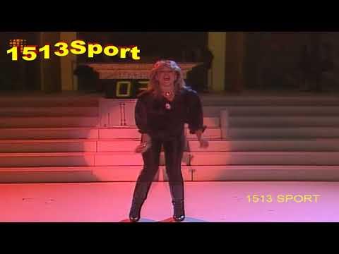 Samantha Fox   Touch Me L'Esprit de Famille 1986  HD