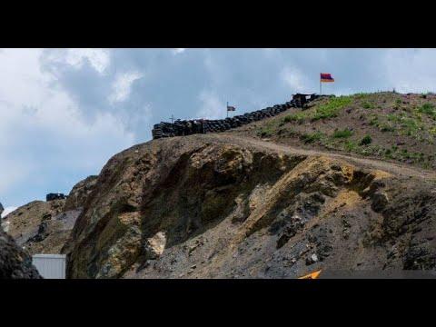 Новости Армении и Арцаха/Итоги дня/ 24 июня 2021
