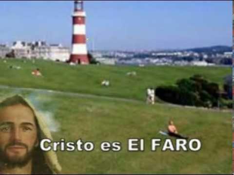El Faro •Heritage Singer