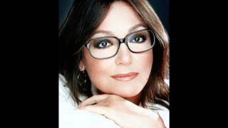 Watch Nana Mouskouri Weil Der Sommer Ein Winter War video