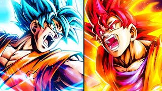 Dragon Ball Super - How To Watch Dragon Ball Super (Anime Websites)