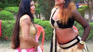 दलले बा देवरा जबसे ranga rang holi sunil yadav surila bhojpuri holi song 2017