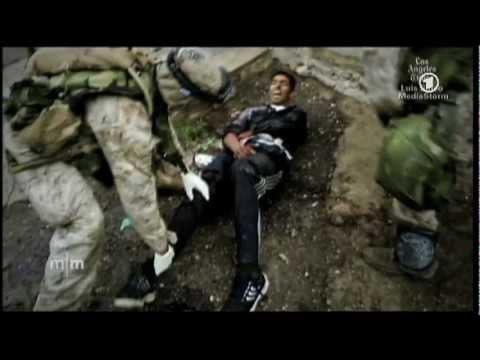 Afghanistan Kriegsfilme