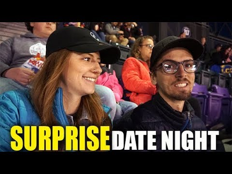 8 min dating