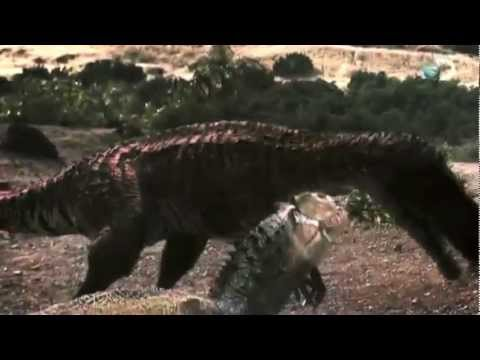 Torvosaurus Vs Longneck