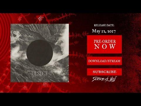 Ulsect - Unveil (official premiere)