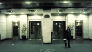 FLOW VIOLENTO - ARCANGEL 'LA MARAVILLA' (LA FORMULA) VIDEO OFICIAL .★LETRA★
