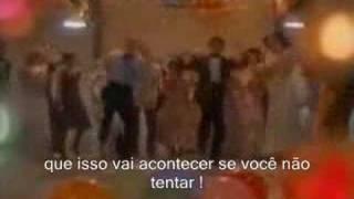 Kenny Loggins - Footloose (Legendado)