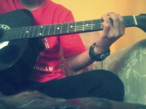 Gitar Preman Pensiun - Jamal