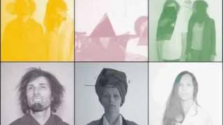 Lindstrøm & Christabelle - So Much Fun (Dølle Jølle Remix)