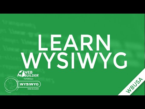 How to use CSS3 Animation on WYSIWYG Web Builder 12 scrolling things from Bottom to Top