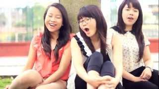 [MV] Ngày Đẹp Tươi - CLB Guitar Hàng hải
