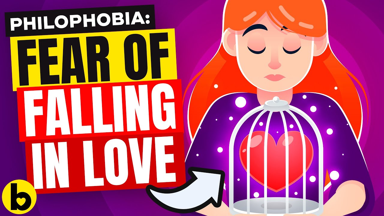 Download Philophobia The Fear Of Falling In Love Is Actually Real