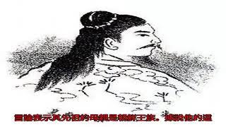 """長久以來,日本人一直宣稱其神武天皇是""""天照大神""""的后裔。事實上,日本..."""