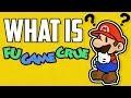 What is FUgameCrue!??