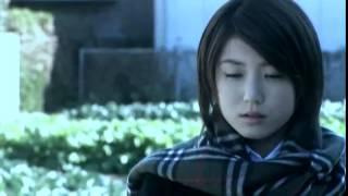 Dream Official Website: http://dream-ldh.jp/ Dream Ami Official Web...