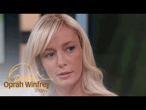 Dr. Robin Smith on Dangerous Narcissists | The Oprah Winfrey Show | Oprah Winfrey Network