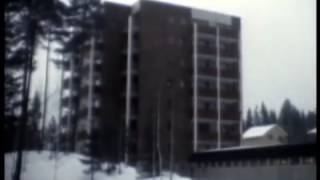 History Channel: Spyweb Mossad - Documentary