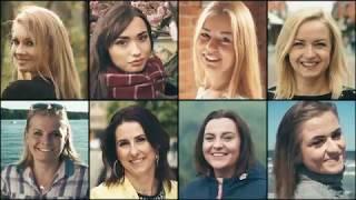 Fajterki trailer - Ewa Chodakowska