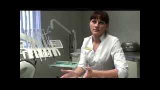 Клиника ДЕНТ СЕРВИС Как обманывают в стоматологии.(Стоматологическая клиника