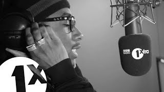 Northside Benji - Fire In The Booth