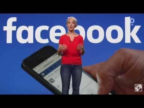 Bots und fake Trending Topics manipulieren Facebook und Twitter