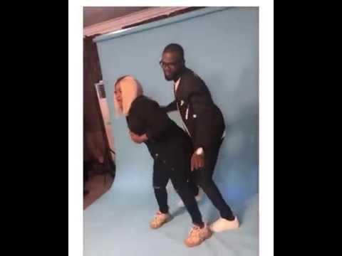 Download FUNKE AKINDELE V HUSBAND WHO KILL SHAKU SHAKU DANCE