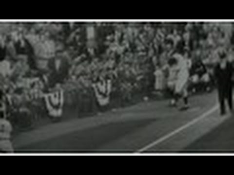 Download 1952 World Series, Game 7: Yankees @ Dodgers