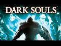 Best Way to Get Titanite Shards, Dark Souls 1