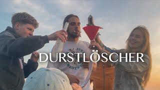 01099 - DURSTLÖSCHER (prod. AVO)