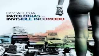 12 Fuga - Boca Floja  ft. Moyenei
