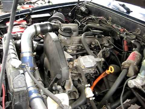 Hqdefault on Toyota 3 0 V6 Engine Diagram