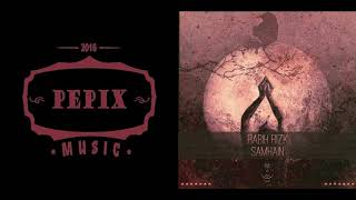 Rabih Rizk - Yala Tnam (Tebra Remix) [MONADA] mp3