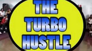 Turbo Hustle, Turbo Tony Style