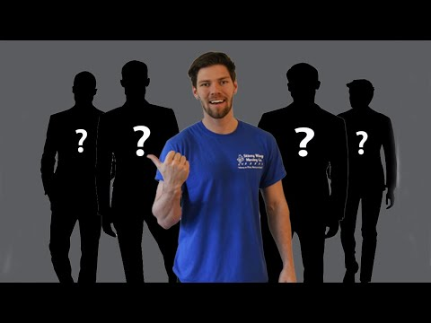 The Video On Hiring Labor Employees I Wish I Had 5 years Ago