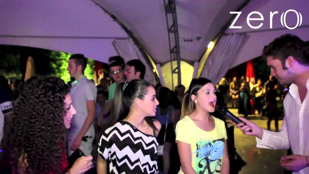 b2baf5cfa117 Sexy Shoes at ZERO SUMMER CLUB - YouTube