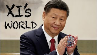 Xi's World