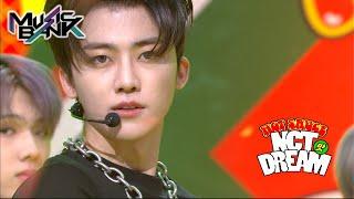 Download NCT DREAM(엔시티 드림) - Hot Sauce(맛) (Music Bank) | KBS WORLD TV 210514