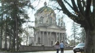 Підгорецький замок(, 2011-12-14T16:31:18.000Z)