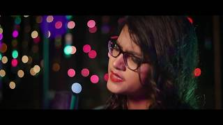 BAWRA MANN | COVER SONG | RIDDHA  | SOURAV | MISTU | 2018