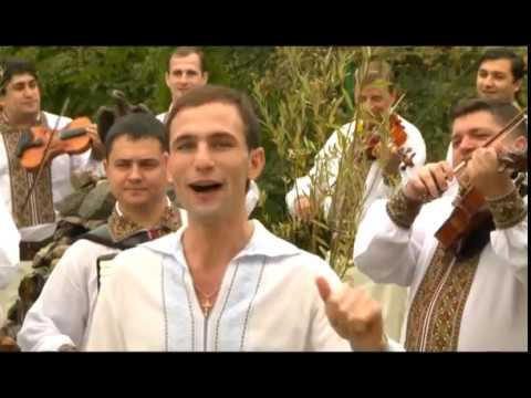"""Ion Paladi şi Orchestra """"Lăutarii"""" - Să ne cânte o vioară"""