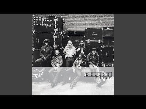 Statesboro Blues (Live At Fillmore East, March 13, 1971) mp3
