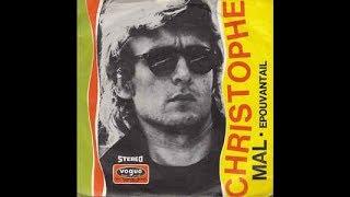 Mal - Christophe - Guitar cover