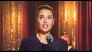 Юлия Михальчик - Поговори со мною, Мама