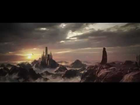 Dark Souls II Trailer HD Quality Official Trailer