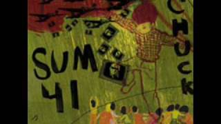 Sum 41 There